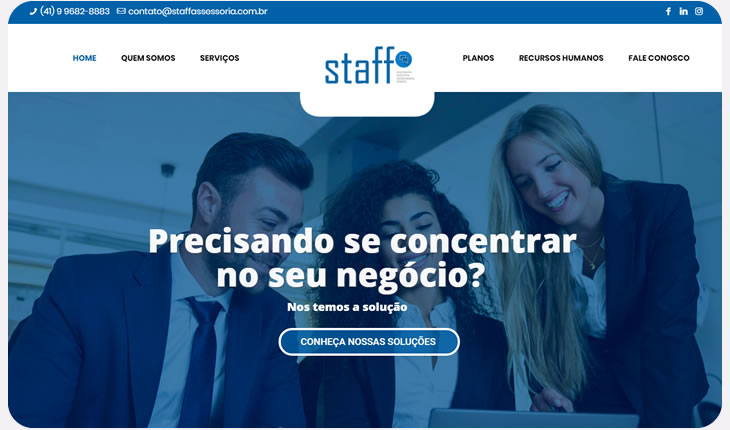 site-staffassessoria